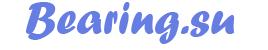 Bearing.su